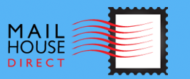 Mail House Direct Logo